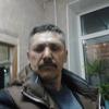 миша, 53, г.Шумерля