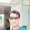 Meesam Kazmi, 30, г.Кувейт