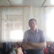 саша, 41, г.Можга