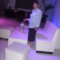 Улияна, 60 лет, Овен, Москва