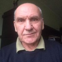Александр, 71 год, Стрелец, Москва