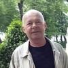 Vladimir Krasilnikov, 62, Shlisselburg