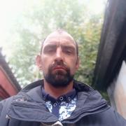Павел, 30, г.Домодедово