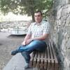 goga, 36, г.Тбилиси