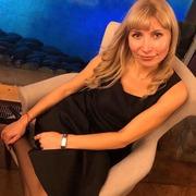 Елена 20 Нижний Новгород