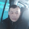Rasul, 39, Almaty