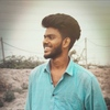 Brightson, 19, Chennai