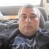 Vardan, 37, г.Ереван