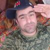 баха, 34, г.Темиртау