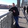Антон, 30, г.Парголово