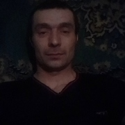 Дмитрий 33 Татарск