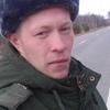 Серёга, 28, г.Томск