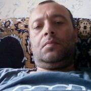 Илья 48 Кутаиси