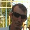 олег, 60, г.Рудный