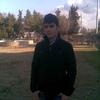 Umid_veyselov, 28, г.Кюрдамир