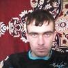 Василий, 31, г.Илька
