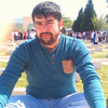Abdullah akmehmetoğlu, 48, г.Ньюарк