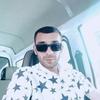 Nodir, 39, г.Каган