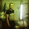 Яшка, 20, г.Луга