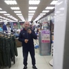 Вячеслав, 37, г.Бородино