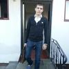 Александер, 23, г.Klagenfurt