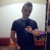 Makc, 22, г.Хмельницкий