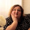 Просто Мария, 37, г.Ростов-на-Дону