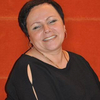Татьяна, 55, г.Петрозаводск