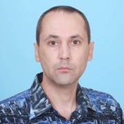 Александр, 49, г.Кущевская