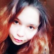 Рая-Катания, 21, г.Чебоксары