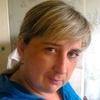 Лена Боровикова, 45, г.Новокузнецк