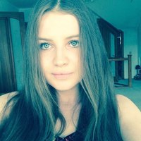 Liza, 25 лет, Рак, Санкт-Петербург