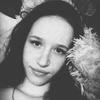 Olesenka, 18, г.Златоуст