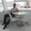 Faruk, 43, г.Измир