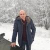 Сергей, 46, г.Камыш-Заря