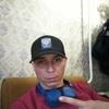 Рустам, 34, г.Чара