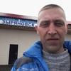 Владимир, 33, г.Зыряновск