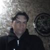 Евгений, 41, г.Зея