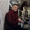 Валерий, 49, г.Краснодар