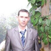 Григорий, 35, г.Марьяновка