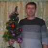 александр, 43, г.Динская