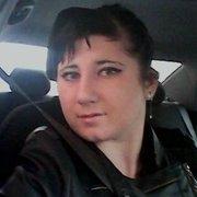 Кристина, 27, г.Северодвинск
