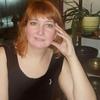 Марина, 51, г.Петродворец