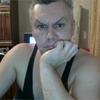 владимир, 43, г.Павлово