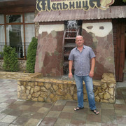 Artem 43 года (Скорпион) Торбеево
