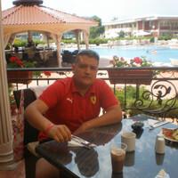 serg, 37 лет, Лев, Хмельницкий