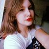 Вероника, 18, Львів