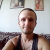 Валерий, 28, Бердянськ