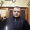 Михаил, 36, г.Нижний Новгород