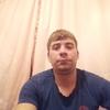 Игорь, 30, г.Саратов